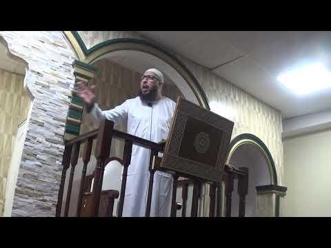 faites le bien avant votre mort par cheikh abou islam salim hacene blidi