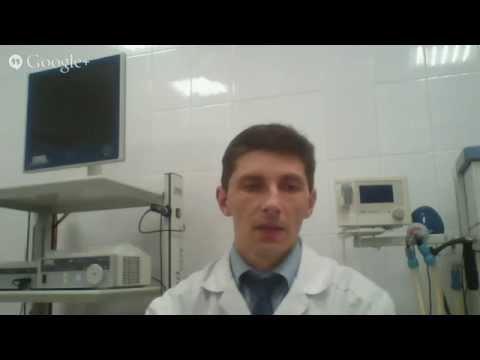 Таблетки от простатита отзыва
