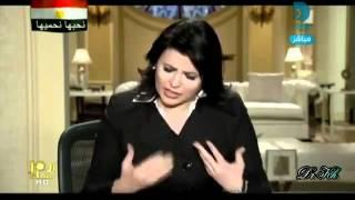 تحميل اغاني بكاء ونفاق منى الشاذلى بعد خطاب مبارك الثاني 1_2_2011. MP3