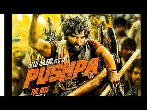 GANGLAND 2019 LETEST full HD MOVIE IN HINDI || GANGLAND || SURYA GANGSTER