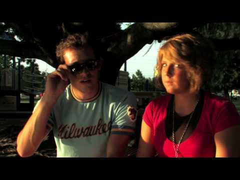 CRASH BANG BOOM! - Official Music Video - Zack Knauer