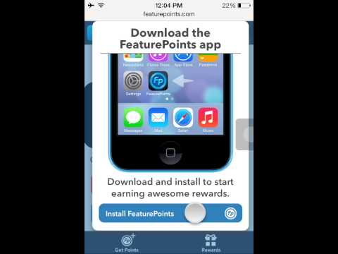 How to earn coc gems/iTunes/google player gift card