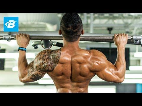 Comme gonfler les muscles pelviens