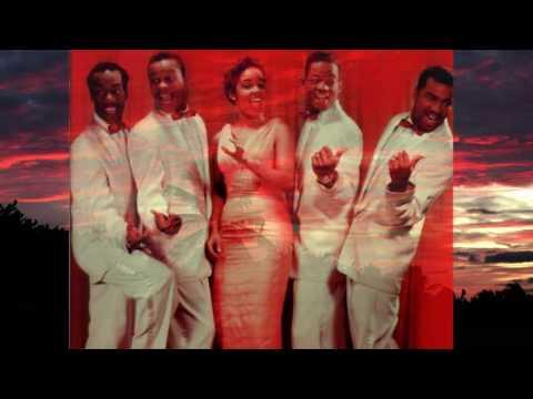 The Platters – La Hora Del Crepúsculo (Twilight Time) 1963