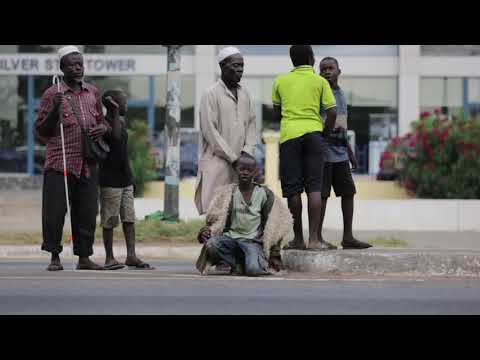 Chained By Begging: Anas' latest expose has one message, don't give to child beggars