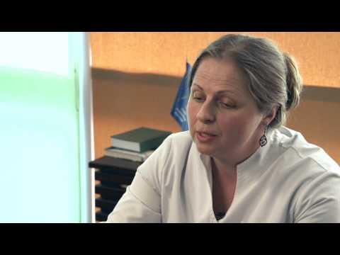 Обезболивающие препараты при болях в спине и суставах мазь