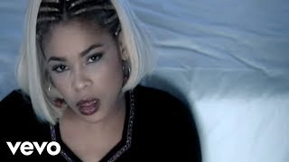 TLC - Dear Lie (Official Video)
