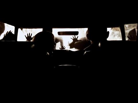 We Go On (Trailer 2)