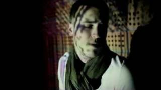 Lipo - Otroci svobody [Official Music Video - pusť v 1080p HD]