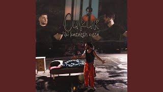 Çukur (feat. Eza)