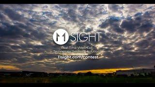 Vidéo de 11Sight