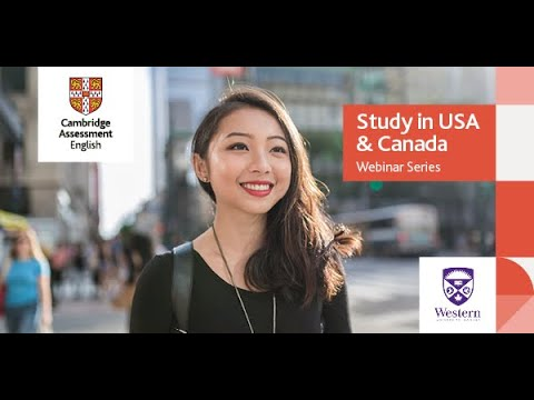 , title : 'Tips and resources for applying for universities in Canada | Cambridge English | Western University