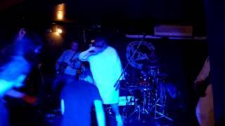 Video Veliký kulový-DO ŘADY! Olomouc 11.4.2015