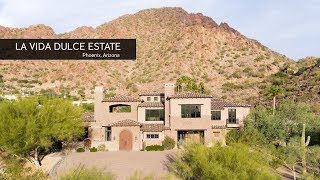Desert Architecture Series #10 | Christy Wareing | Phoenix, Arizona