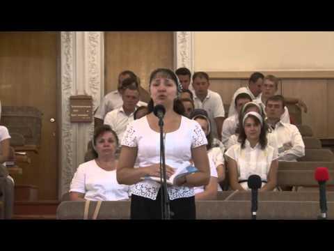 Зачем в церкви носить платок