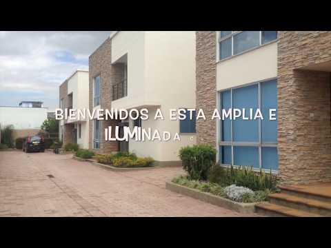Casas, Alquiler, Bogotá - $8.000.000