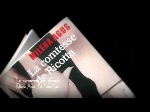 Vidéo de Milena Agus