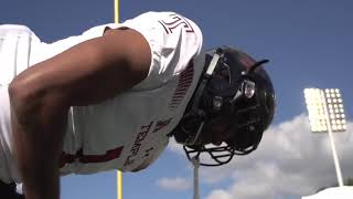Ventell Bryant || Dreams 2 Reality || Temple University Career Highlights
