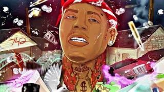 Moneybagg Yo - Rush Hour (Bet On Me)