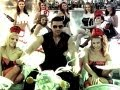 Rum & Whisky (Song Promo)   Vicky Donor   John Abraham & Ayushmann Khurrana