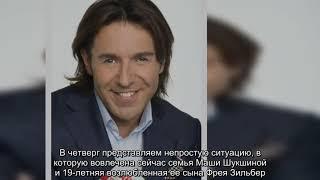 v s mobiАндрей Малахов «Я как сборная России по футболу  Злые выпады меня только тонизируют  Мы снов
