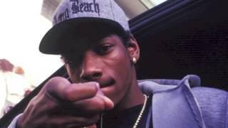 Snoop Dogg Nigga Sayin Hi OFFICIAL Original Unreleased Song