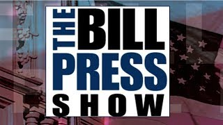 The Bill Press Show - May 26, 2017