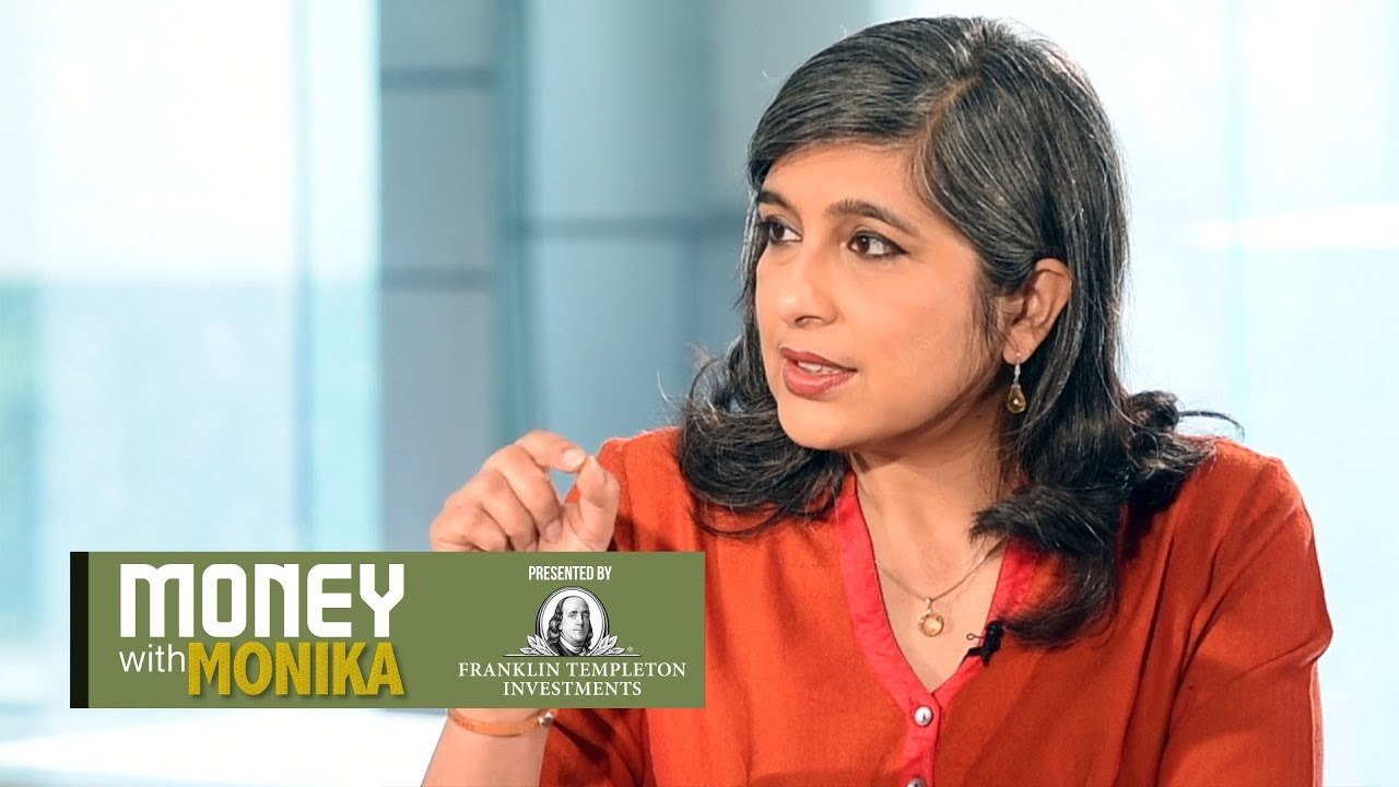Money with Monika: Understanding mutual fund investment options
