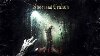 Short and Crunch – Apathy – Album Snippet / Trailer (2021)