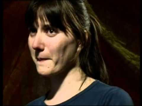 démo comédienne Marie-Hélène Aubert 0620698926