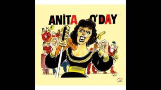 Anita O'Day - Honeysuckle Rose