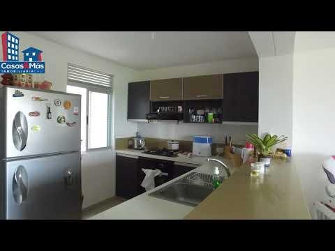 Apartamentos, Venta, Ciudad Bochalema - $269.000.000