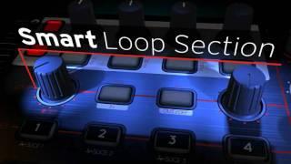 Reloop Terminal Mix 2 - Reloop