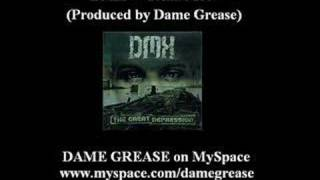 DMX - Trina Moe