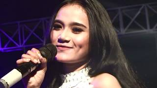 Download lagu Hana Monina Dulangan Sego Kuning Mp3