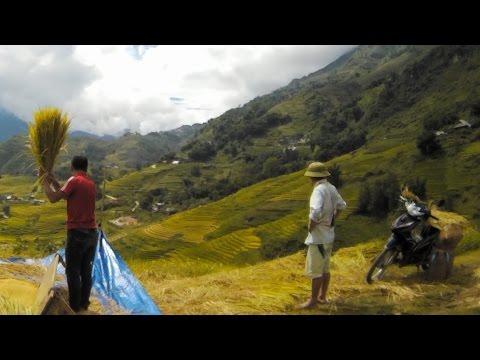 testing-mobius-actioncam-in-vietnam