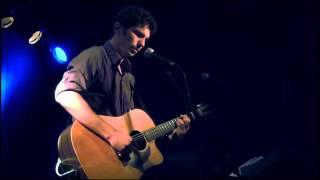 Northern Sky - Nick Drake [Download FLAC,MP3]