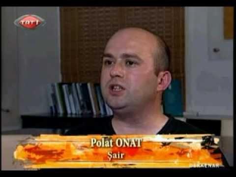 TRT1 Derkenar - Polat Onat: