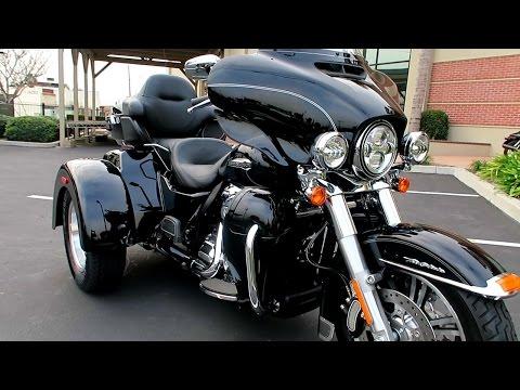 mp4 Harley Roda Tiga, download Harley Roda Tiga video klip Harley Roda Tiga
