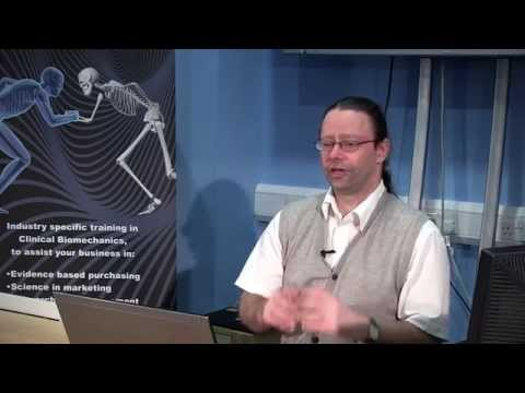 Was zu Schmerzen zu tun mit Lendenwirbel gehalten