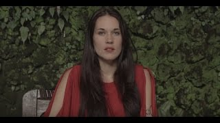 How To Call Bulls#!t On DENIAL   Teal Swan