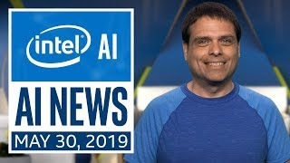 Raspberry Pi 3, Intel® Distribution Of OpenVINO™ Toolkit And Intel® NCS2 | AI News | Intel Software