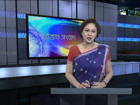 06 Pm News || সন্ধ্যা ৬টার সংবাদ || 30 March 2020 || ETV News