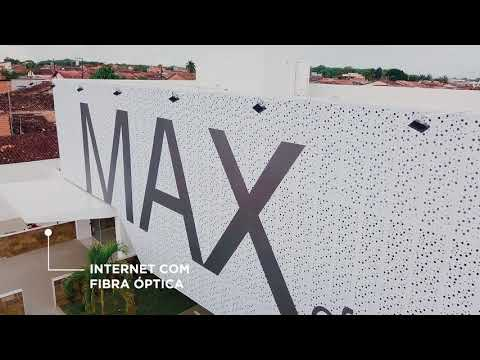 Max Office