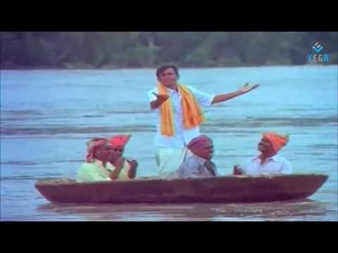 Vaidehi Kathirunthal : Meghangarikayile   Ilayaraja Hit Song
