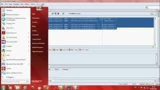 OracleDB to ActiveMQ JMS