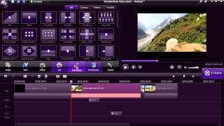 Best Video Editing Software Available for Novices 2018   Kholo.pk