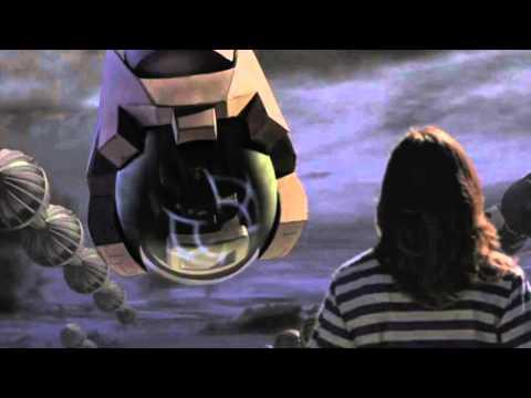 Perturbator - End Theme