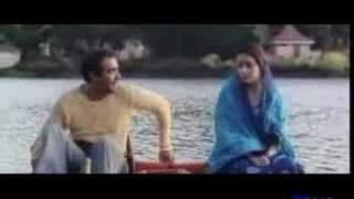Halke Halke, Honeymoon Travels Pvt Ltd - Hindi - YouTube