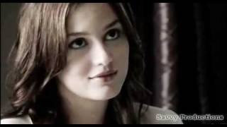 Самая красивая актриса, Blair Waldorf | Beautifully Broken